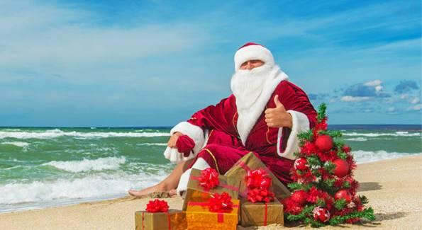 Immagini Natale Mare.Offerta Natale Pesaro Hotel Sul Mare Hotel Mediterraneo